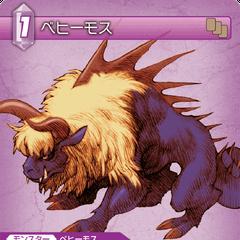 8-067C Behemoth