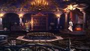 FFIX Desert Palace Lords Sanctum