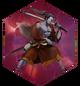 FFLTnS Yojimbo α Alt1
