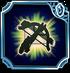 FFBE Ability Icon 52