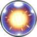 FFRK Unyielding Fist Icon