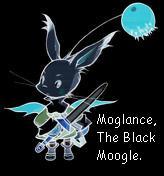 File:Moglance2.jpg