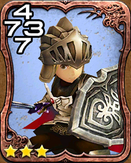 436c Knight