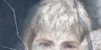 Abel (Final Fantasy VII)