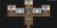 Warship (Dimensions)