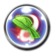 FFRK Steal HP Icon