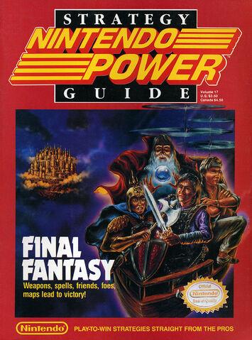 Plik:Ff1-cover.jpg