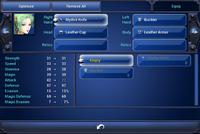 Menu-FFVI-iOS