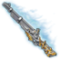 FFBE Platinum Musket