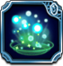 FFBE White Magic Icon 3