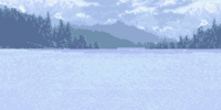 Snow (location)