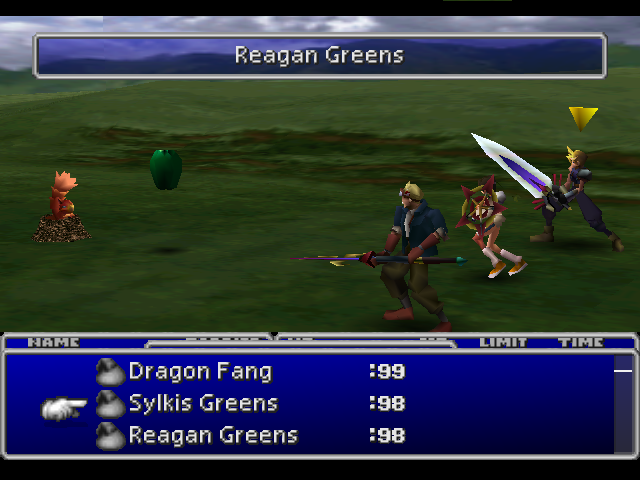 File:FFVII Reagan Greens.png