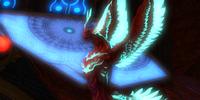 Phoenix (Final Fantasy XIV)