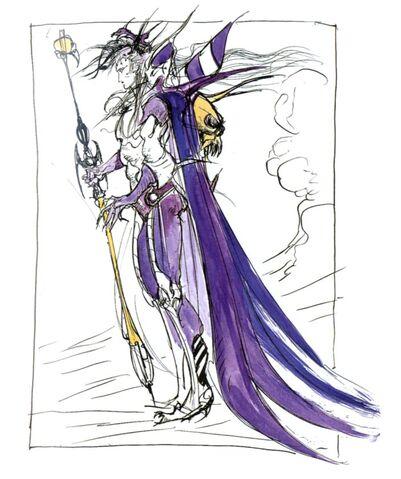 File:Amano Emperor.jpg