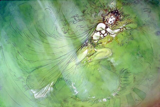 File:Amano Siren.jpg