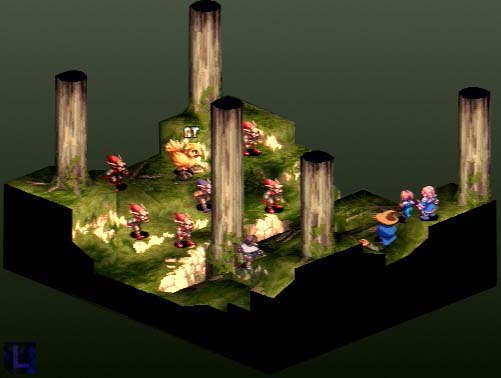 File:Araguay-battlefield.jpg