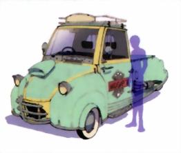 File:CC Transport 2.jpg