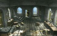 Edea's Orphanage 7