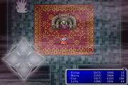 Arcane Labyrinth Greed