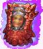 FFBE Genji Shield