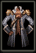 FFXII Viking Coat