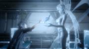 Noctis-and-Shiva-FFXV