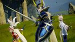 Dissidia Final Fantasy Team 1