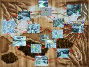 GreatGlacierlocations