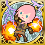 FFAB Flamespark - Lightning Legend SR+.png