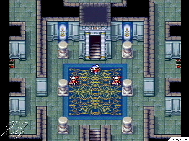 File:FFII Fynn Castle PSX.jpg