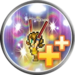 FFRK Slots Full Cure Icon
