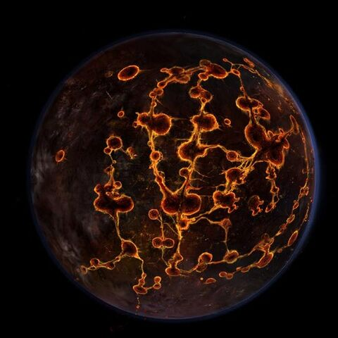 File:TSW Planet Explosion.jpg