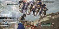 Atlas (Final Fantasy XIII-2)