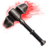 FFBE Blessed Hammer