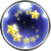 FFRK Planet Protector Icon