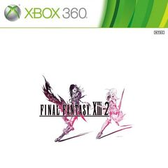 Collector's Edition for North America (Xbox 360).
