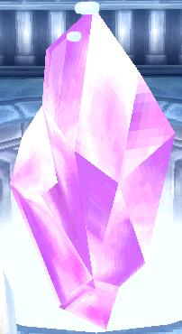 Arquivo:Lunar Crystal 3 NPC ffiv ios.PNG