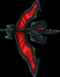 Cardinal-ffviii-rinoa