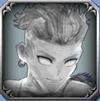 DFFOO Manikin (Sabin) Icon
