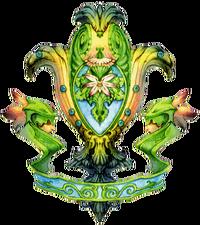 Armoiries de Troïa (DS)