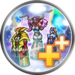 FFRK Astral Time Icon