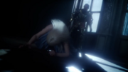 Luna-Dawn-Trailer-FFXV