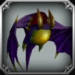 DFFOO Poison Bat Icon