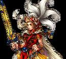 Onion Knight (Final Fantasy III)