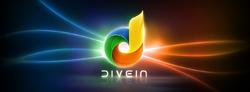 Dive-In-Logo