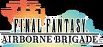 Final Fantasy Airborne Brigade.