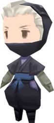 File:NinjaJusqua.jpg