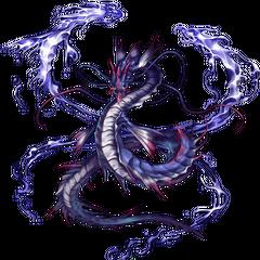 Leviathan (★2).