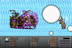 File:FFVI Holy EA.PNG