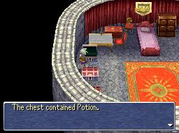 File:FFIII Sasune Potion.png